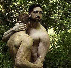 CJC Photography, Chris Nogiec, Boston photographer, book cover photographer, romance book cover photographer