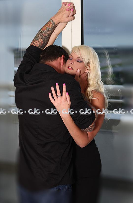 CJC Photography, Lance Jones model, Cassia Brightmore author, Florida photographer, book cover photographer, romance book cover photographer
