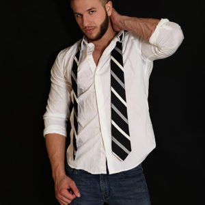 CJC Photography, Matt Ricker fitness model, Florida photographer, book cover photographer, romance book cover photographer