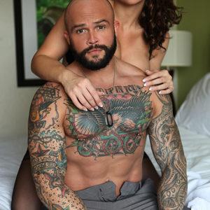CJC Photography, Matthew Hosea model, Rachael Baltes model, Florida photographer, book cover photographer, romance book cover photographer