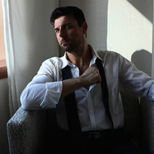 CJC Photography, Michael Carey, Michael Carey stunt actor, Boston photographer, book cover photographer, romance book cover photographer