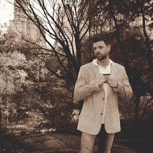 CJC Photography, Boston, book cover photographer, Michael Carey model