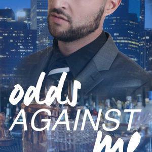 Odds Against Me by Amelia Sue, CJC Photography, Boston photographer, book cover photographer, romance book cover photographer