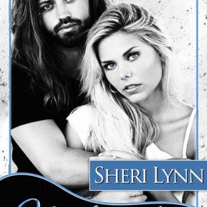 Rekindling Ash by Sheri Lynn, Sheri Lynn romance author, CJC Photography book cover photographer