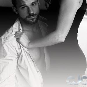 CJC Photography, Ryan McNulty, Ryan McNulty fitness model, Florida photographer, book cover photographer, romance book cover photographer