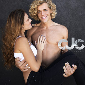 CJC Photography, book cover photographer, romance book cover photographer, romance book cover photography, romance book cover model, book cover photography, romance book cover imagery, romance novel photography, male models for romance novels, book cover models search, licensing art for book covers, selling photographs for book covers, custom romance novel covers, book cover models search