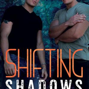 Shifting Shadows by Barb Shuler, Barb Shuler author, CJC Photography, Florida photographer, book cover photographer, romance book cover photographer, Gus Caleb Smyrnios model, Jeremiah Buoni model