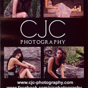 smokescreen magazine, pittsburgh, cjc photography, boston