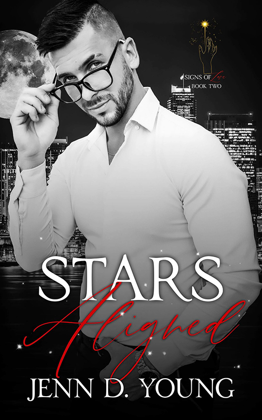 CJC Photography, book cover photographer, romance book cover photographer, romance book cover photography, romance book cover model, book cover photography, romance book cover imagery, romance novel photography, male models for romance novels, book cover models search, licensing art for book covers, selling photographs for book covers, custom romance novel covers, book cover models search, Stars Aligned by Jenn D. Young, Jenn D. Young author