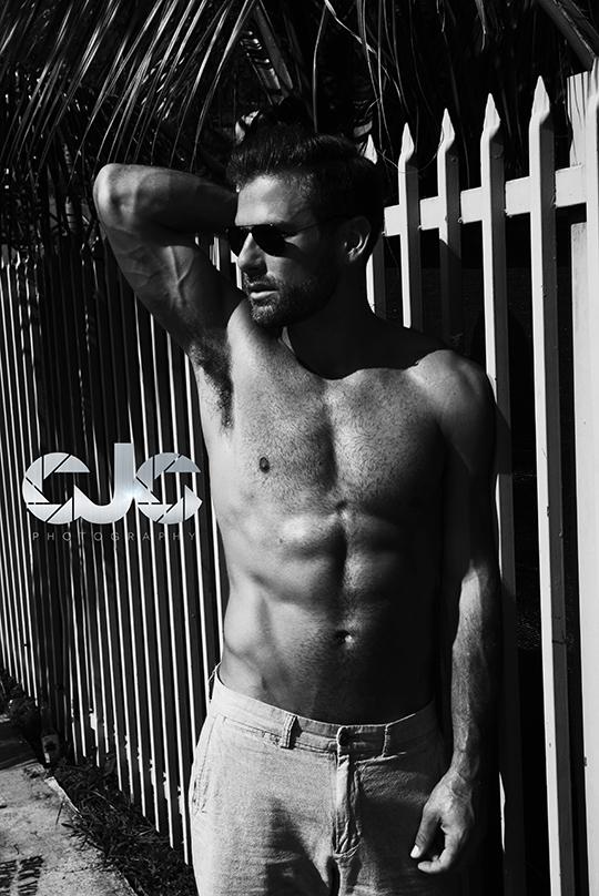 CJC Photography, Stephen Marks, Florida photographer, book cover photographer, romance book cover photographer