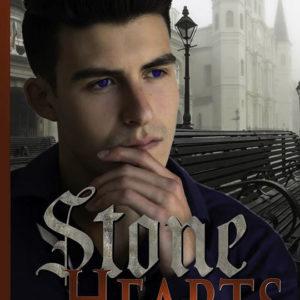 Stone Hearts by Diana Marie DuBois, CJC Photography, Boston, book cover photographer, Jon Franco
