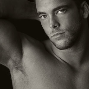 CJC Photography, Boston, book cover photographer, romance novel, Tanner Chidester, fitness model