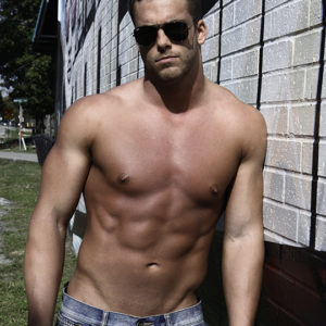 CJC Photography, Tanner Chidester, Tanner Chidester fitness model, Boston photographer, book cover photographer, romance book cover photographer