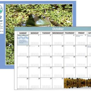 Taunton, River Watershed Alliance, Calendar, CJC Photography, Boston