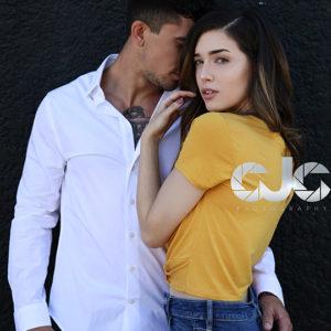 CJC Photography, Lauren Summer model, Florida photographer, book cover photographer, romance book cover photographer