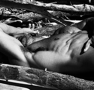 CJC Photography, Zach Hamam model. Alli Theresa, Florida photographer, book cover photographer, romance book cover photographer