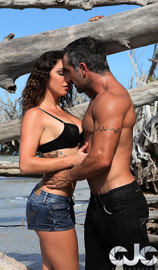 CJC Photography,Zach Hamam, Zach Hamam model, Florida photographer, book cover photographer, romance book cover photographer